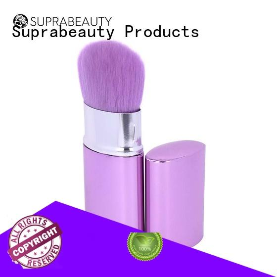 spn beauty blender makeup brushes manufacturer for eyeshadow Suprabeauty