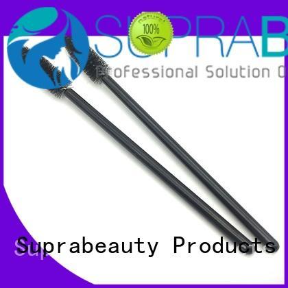 Suprabeauty Brand brush spd3001 disposable makeup supplies suprabeauty