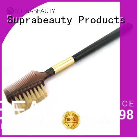 Suprabeauty brush makeup brushes best manufacturer for women