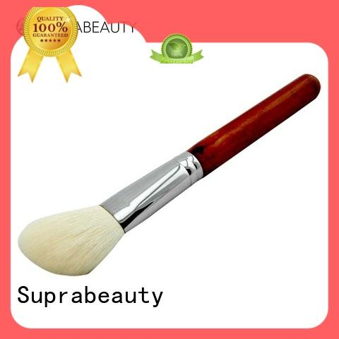 Suprabeauty makeup brushes online factory for promotion