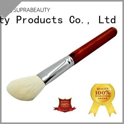 mineral makeup brush spn for liquid foundation Suprabeauty