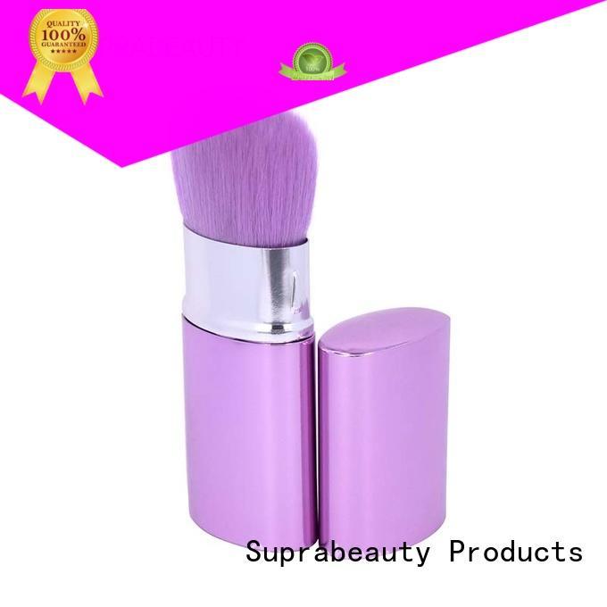 brush makeup brushes wsb for liquid foundation Suprabeauty