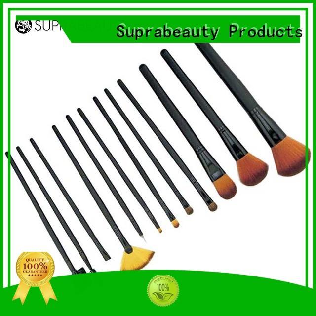 sp brush set spn for artists Suprabeauty