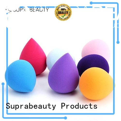 cost-effective latex free sponge directly sale for beauty