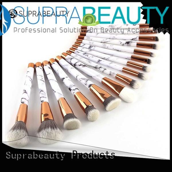 pcs foundation brush set with brush belt for students