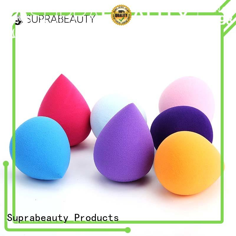 hot-sale makeup foundation sponge best supplier bulk buy
