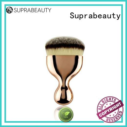 spn body painting brush with eco friendly painting Suprabeauty