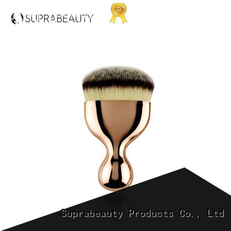 Suprabeauty mask brush best manufacturer bulk buy
