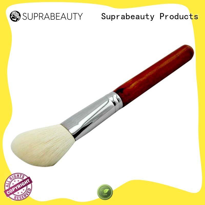 Suprabeauty beauty blender makeup brushes for liquid foundation