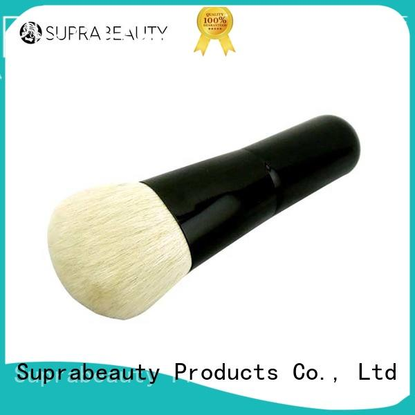 Suprabeauty mineral makeup brush wholesale for women