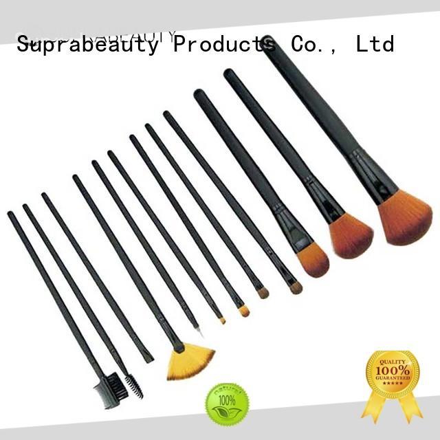 sp professional makeup brush set hot sale for artists Suprabeauty