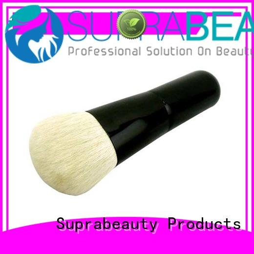 Suprabeauty gold cost of makeup brushes manufacturer