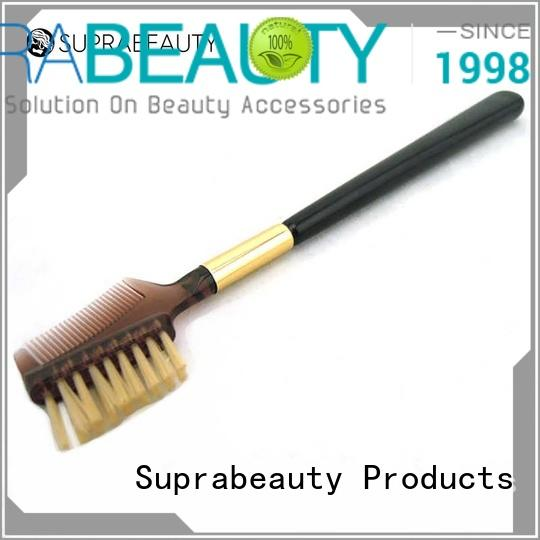 wsb cosmetic brushes supplier