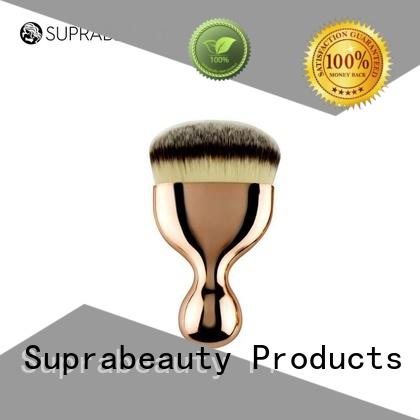 high quality makeup brushes wsb for eyeshadow Suprabeauty
