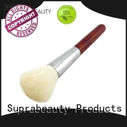 Suprabeauty body painting brush best manufacturer for packaging