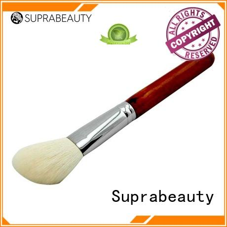 professional low price makeup brushes online for loose powder Suprabeauty