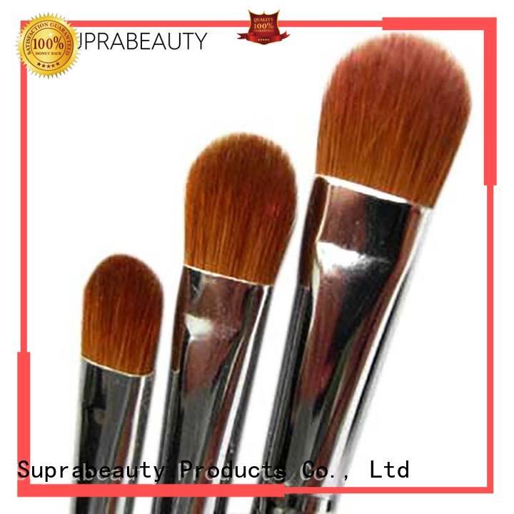 Suprabeauty fluffy powder brush sp