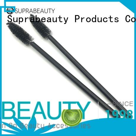 spd disposable brow brush spd for eyelash extension liquid Suprabeauty