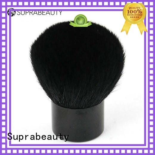 spb1006 syntehtic beauty brush goat Suprabeauty Brand company
