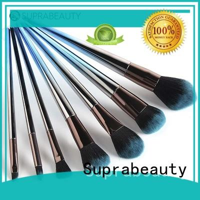 new makeup brush kit directly sale for promotion