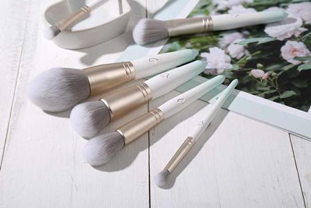 eyeshadow brushes wholesale, foundation brush factory, cosmetic brush manufacturers