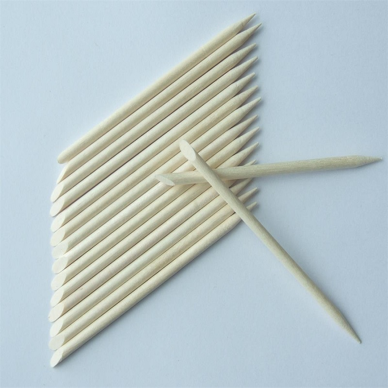 Suprabeauty wooden manicure sticks factory direct supply for sale-5
