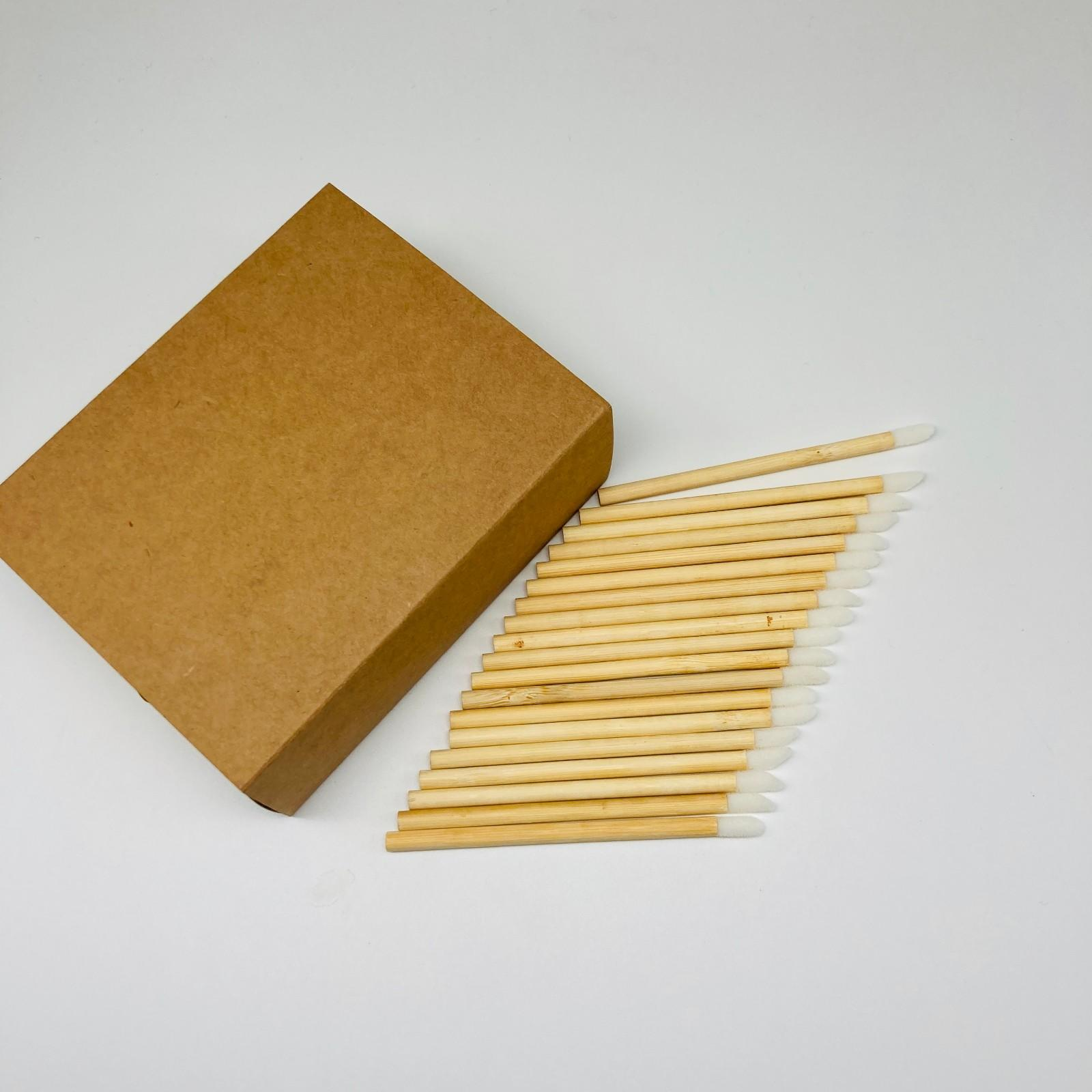 Suprabeauty low-cost disposable applicators company bulk production