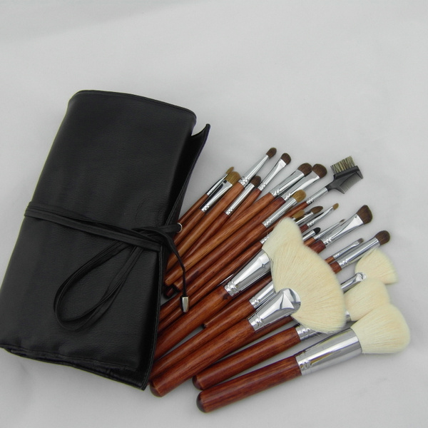Suprabeauty best value best rated makeup brush sets company bulk buy-3
