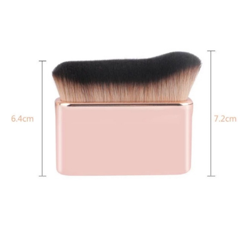 Suprabeauty latest eye makeup brushes inquire now for sale-1