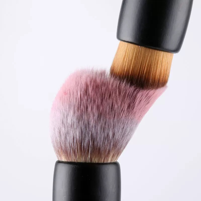 Suprabeauty customized powder brush series for beauty-3