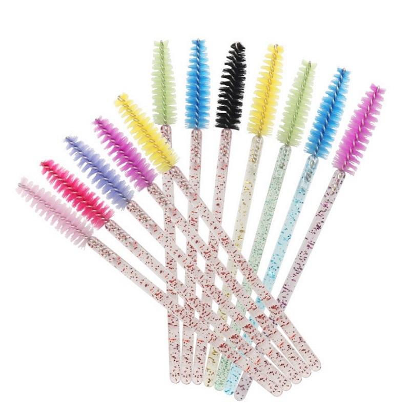 Suprabeauty eyeliner brush company bulk production-1