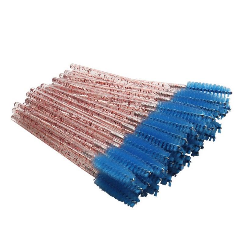 Suprabeauty eyeliner brush company bulk production-2