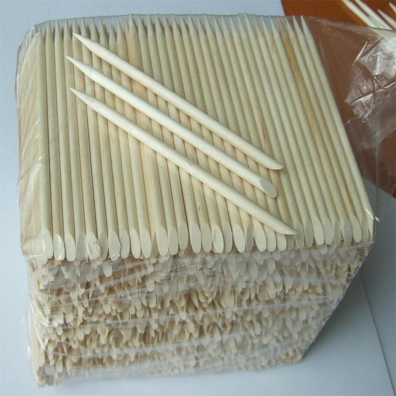 Suprabeauty wooden manicure sticks factory direct supply for sale-3