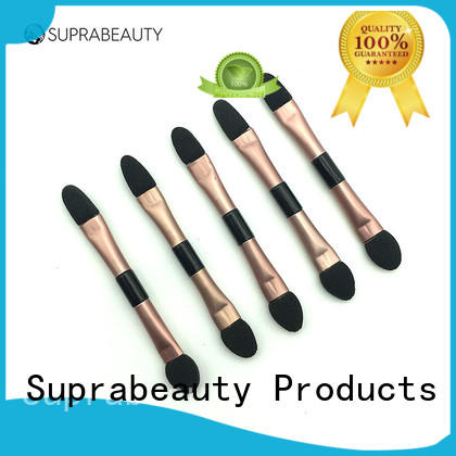 Suprabeauty cheap lipstick applicator manufacturer for sale