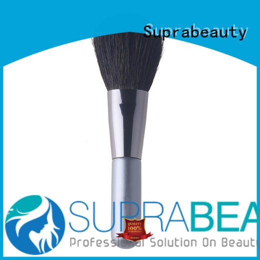 spb face base makeup brushes sp for eyeshadow Suprabeauty