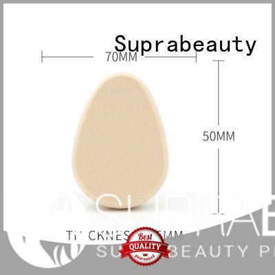 Suprabeauty latex free sponge best supplier on sale