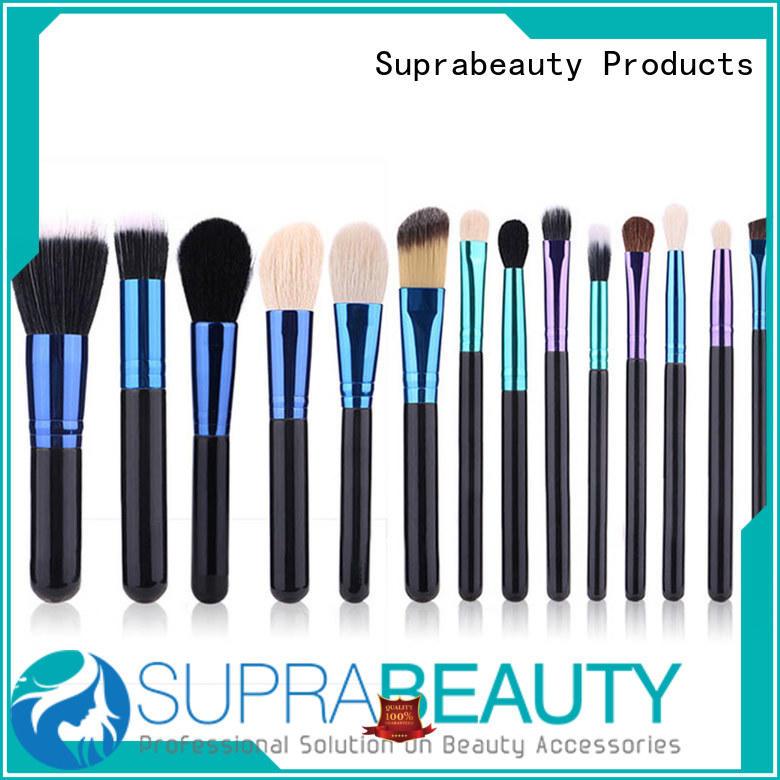 spn affordable makeup brush sets sp for eyeshadow Suprabeauty