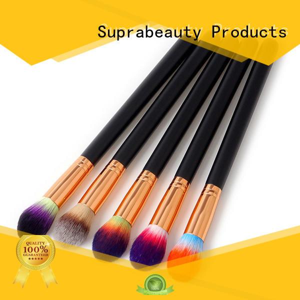 worldwide eye makeup brushes supplier on sale
