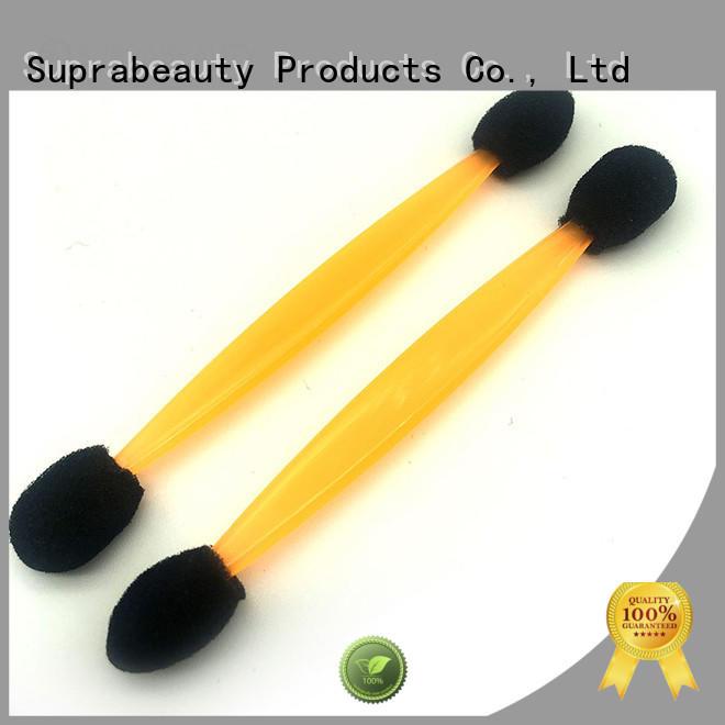 spd disposable makeup applicator kits spd for lip gloss cream Suprabeauty