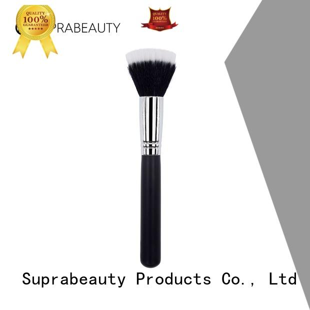 real techniques makeup brushes sp for eyeshadow Suprabeauty