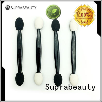 gloss disposable makeup applicators set smudger for eyelash extension liquid