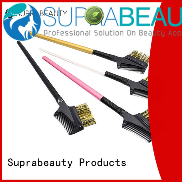 sp day makeup brushes online Suprabeauty