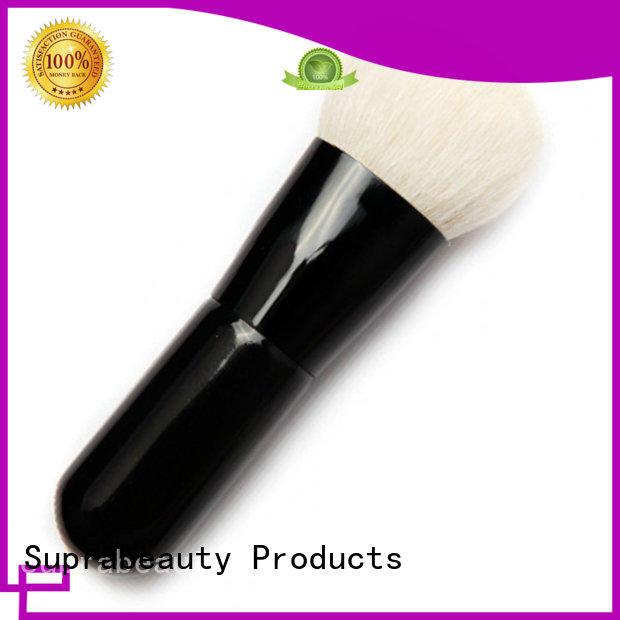 sp better makeup brushes spn for eyeshadow Suprabeauty