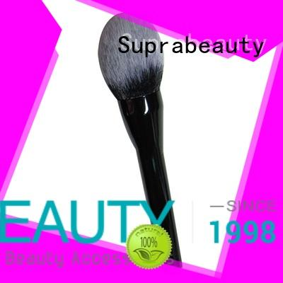 Suprabeauty spb new makeup brushes manufacturer