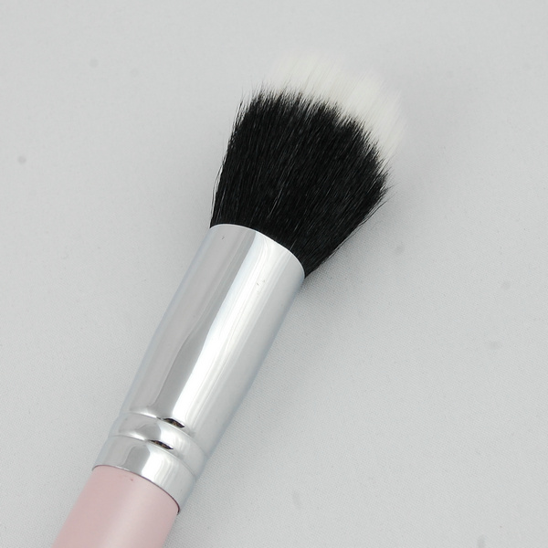 Suprabeauty full face makeup brushes supplier for sale-3