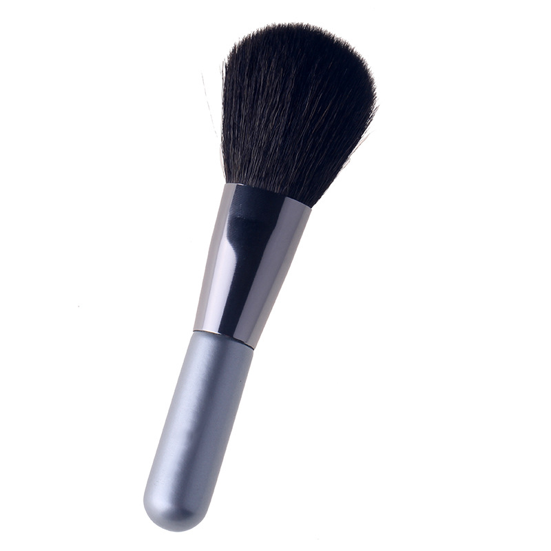 low-cost mineral makeup brush wholesale bulk production-1