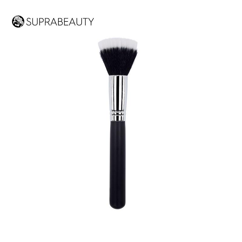 Suprabeauty Array image7
