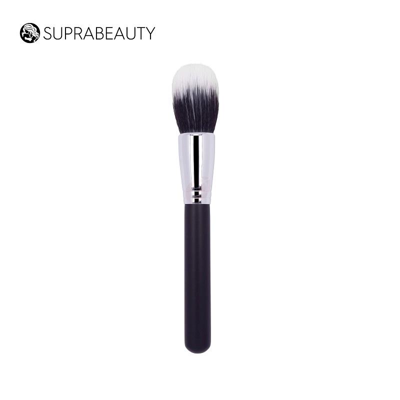 Suprabeauty Array image120