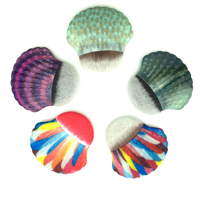 Suprabeauty low-cost body painting brush best supplier for packaging