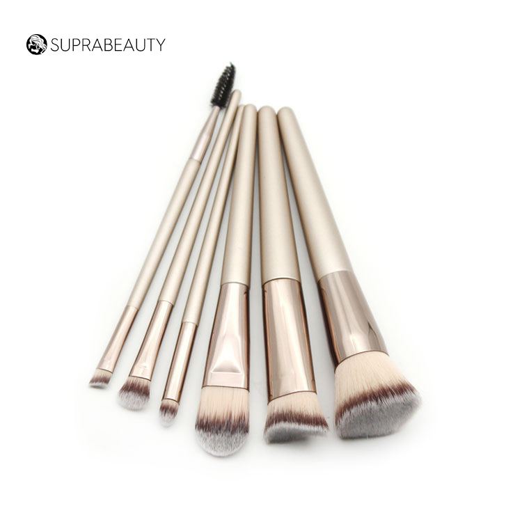 latest best rated makeup brush sets best supplier for women-3